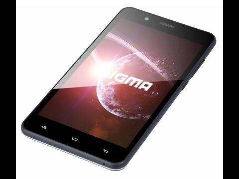 В интернет магазине связной представлен широкий выбор телефонов. Вы можете подобрать смартфон дигма. Заказать и купить смартфон digma по.