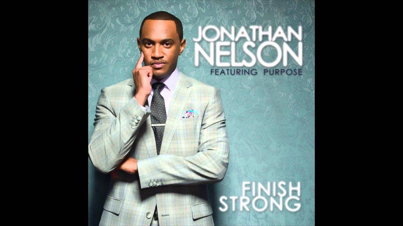 jonathan-nelson-finish-strong-global-gospel-group