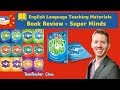 Super Minds  - Teaching English Course Book Review