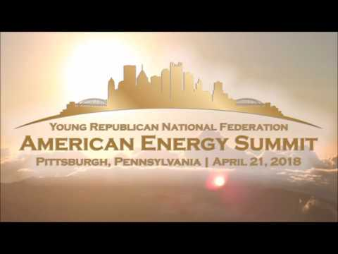 YRNF American Energy Summit