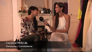 #Cannes2016 : Coup de Projecteur avec Candice Pascal et Malika Ménard