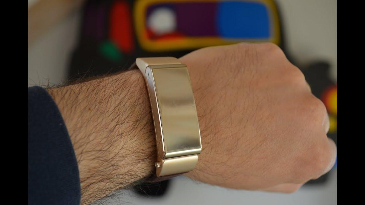 huawei smartwatch b2. huawei smartwatch b2