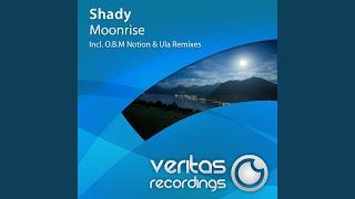 Moonrise (Ula Remix)