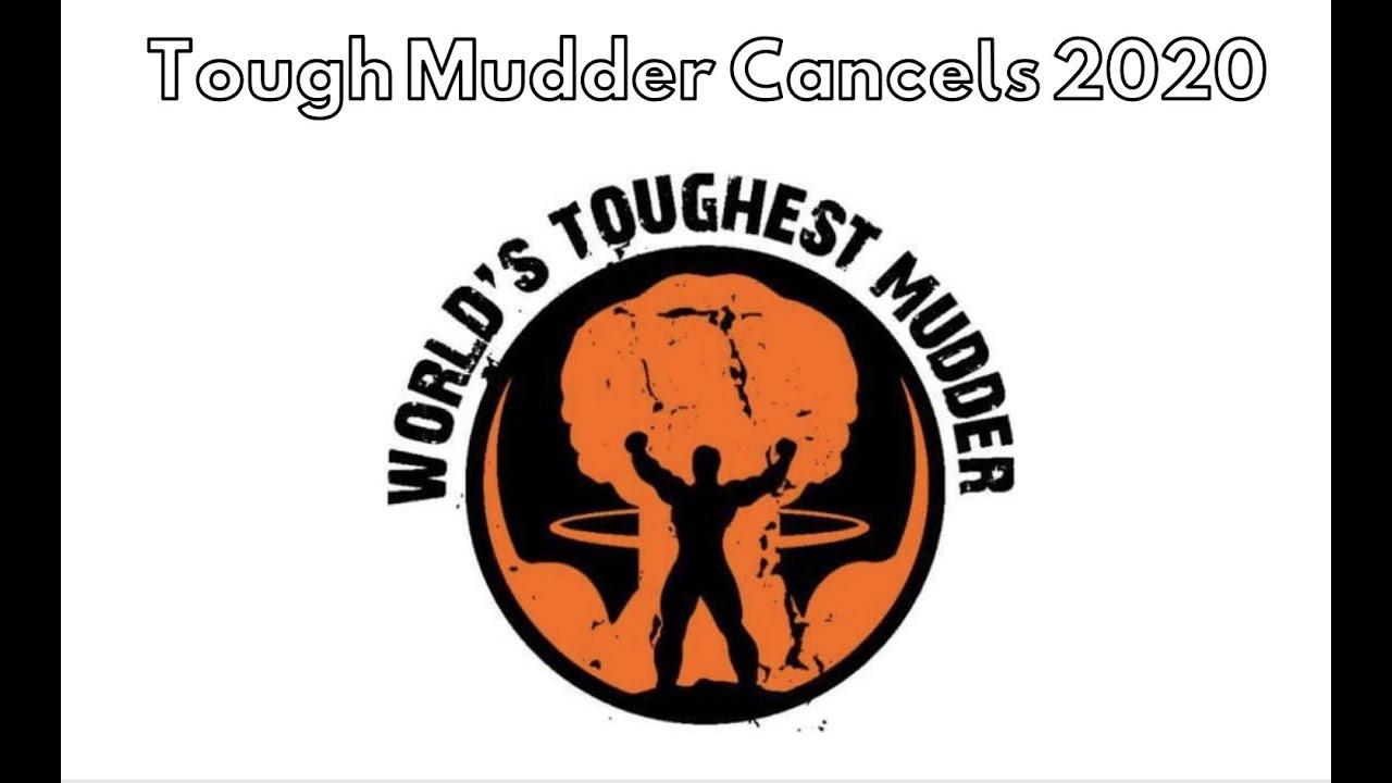 World's Toughest Mudder Cancelled. Spartan Trail Championship Is Money.
