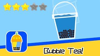 Bubble Tea! - Dual Cat - Walkthrough Sweet satisfaction Recommend index three stars