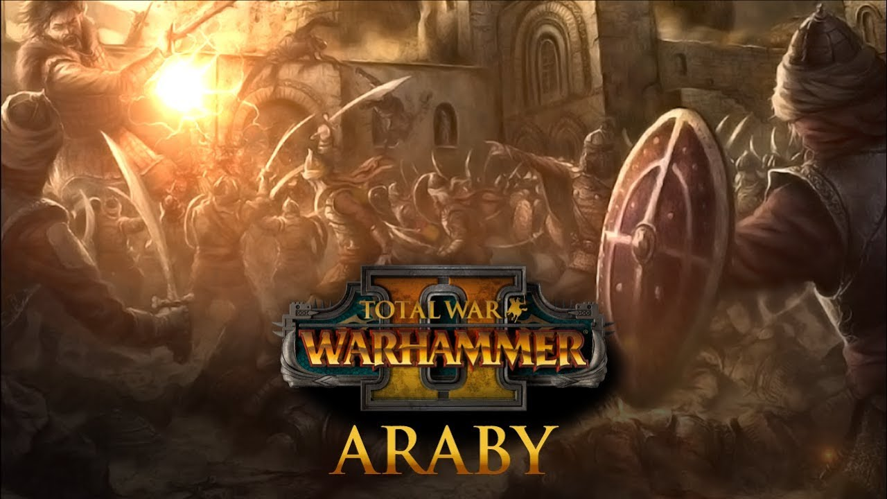 htotal war warhammer how to download dlc