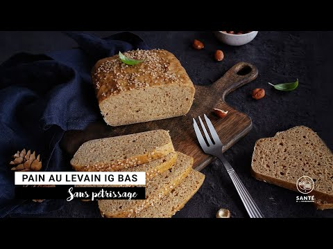 pain-levain-ig-bas-sans-pétrissage-_-recette-simplissime,-rapide-et-super-gourmande