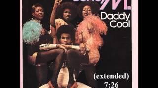 Daddy Cool Boney M