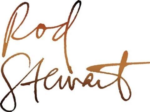 Rod Stewart - Every Beat Of My Heart (Lyrics on screen)