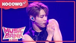 "[Music Bank K-Chart] Ep 903_""MOVE"" by TAEMIN"