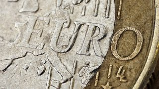 Is the Euro Doomed?