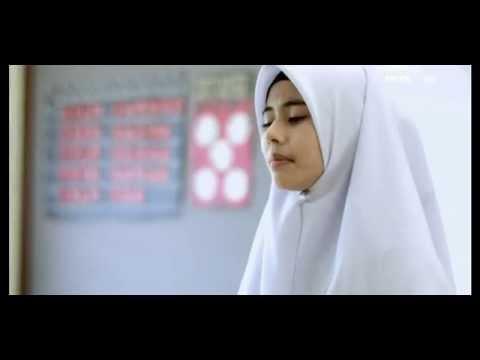 Uji Minda Teka Filem Episode 2 Malaysia Youtube