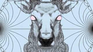 Wade - Naom (Original Mix)