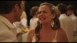 Sister Of The Groom Official Trailer (2020) - Alicia Silverstone