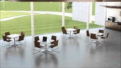 Collaborative Office Furniture and Designing Collaborative Office Spaces