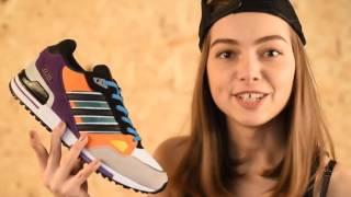 Adidas ZX 750 | ОБЗОР ОТ RELIABLE SHOP