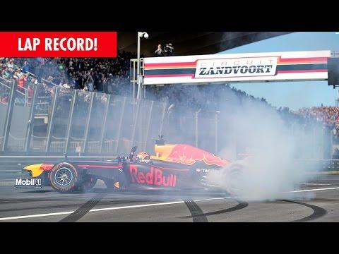 Aston Martin Red Bull Racing