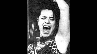 Elis Regina - Tereza Sabe Sambar