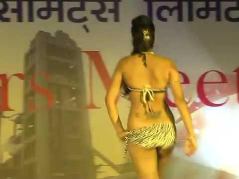 Neha Tu Cheez Badi Hai Mast Mast Neha sexy Dance Full 1080p