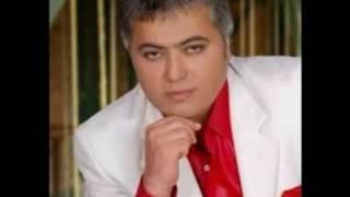 Cengiz Kurtoğlu-Oy Oy Uşaklar