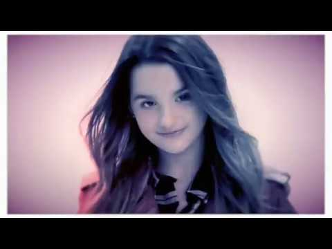 Little Things - Annie LeBlanc | Lyric Video |
