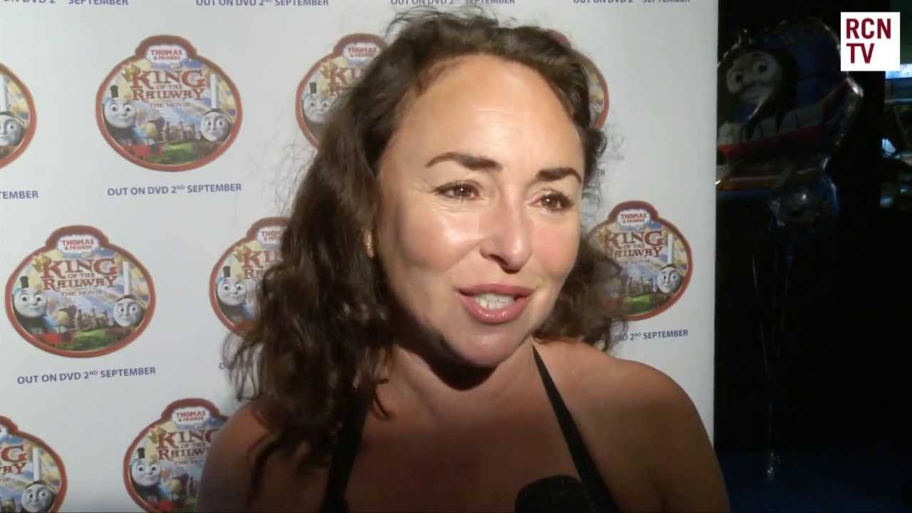 Topless Cleavage Samantha Spiro  naked (54 images), Instagram, braless