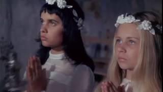 Церемония (Не избави нас от лукавого 1971)