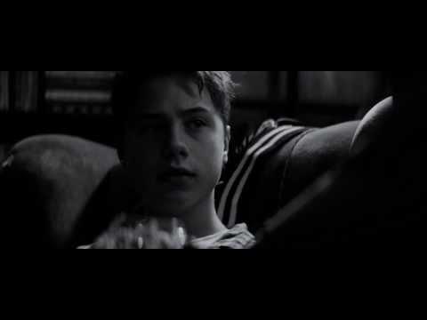 Betoniyö (Concrete Night) - Official Trailer
