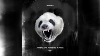 Desiigner Panda Ft Joyner Lucas Futuristic  Papoose