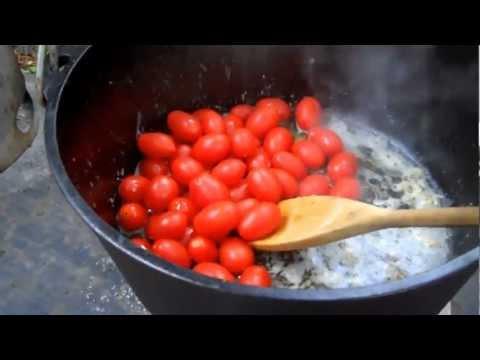 sauteed-cherry-tomatoes