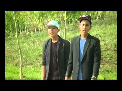 Enamorate Sebastian Leyton ft Michael Muñoz