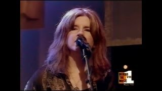 """The Bangles """"Hazy Shade of Winter"""" 2000 VH1 -Behind the Music Anniversary Special"""