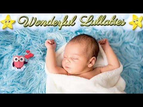 Free download christmas song baby lullaby songs best baby.