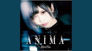 Youtube: Scar/let / ReoNa