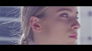 �������� ���� POUSTOVIT FW'15/16 video teaser ������