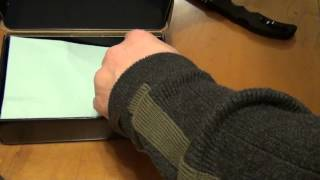 2014 American Silver Eagle Unboxing