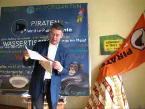 lichtgeschwindigkeit-18.-april-2011-piratenbildung-ahoi