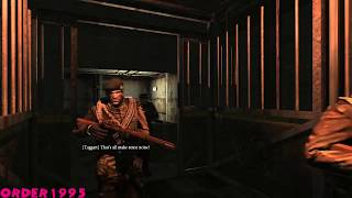 ((DOWNLOAD LINK)) The Royal Marines Commando Gameplay (PC HD) (2017)