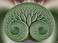 Amateur Jade Carving - Part 1