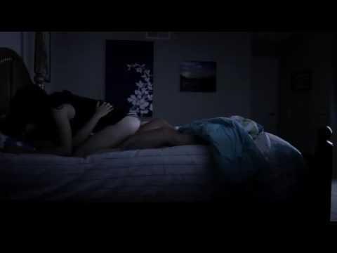 Bound lesbian scenes torrent