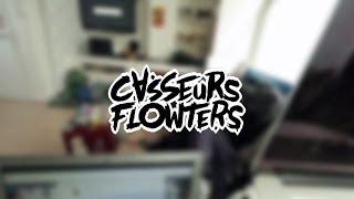 """Casseurs Flowters - Concours Autoclip """"Regarde comme il fait beau"""""""