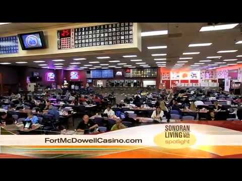 Riverside casino laughlin nevada movies