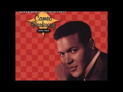 Chubby Checker - Loddy Lo.wmv