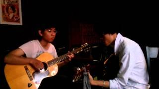senbonzakura - Min Nguyễn ft. Dâu