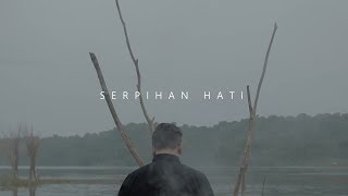 Serpihan Hati Adera MP3