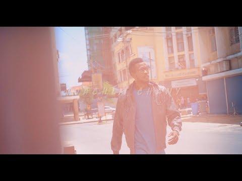 joachim-chany-ushuhuda-(official-music-video)