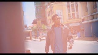 Joachim Chany-Ushuhuda (Official Music Video)