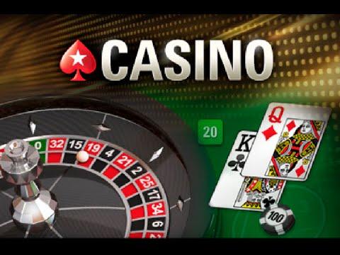 Азартные игры запрет игровые автоматы вулкан fruit cocktail