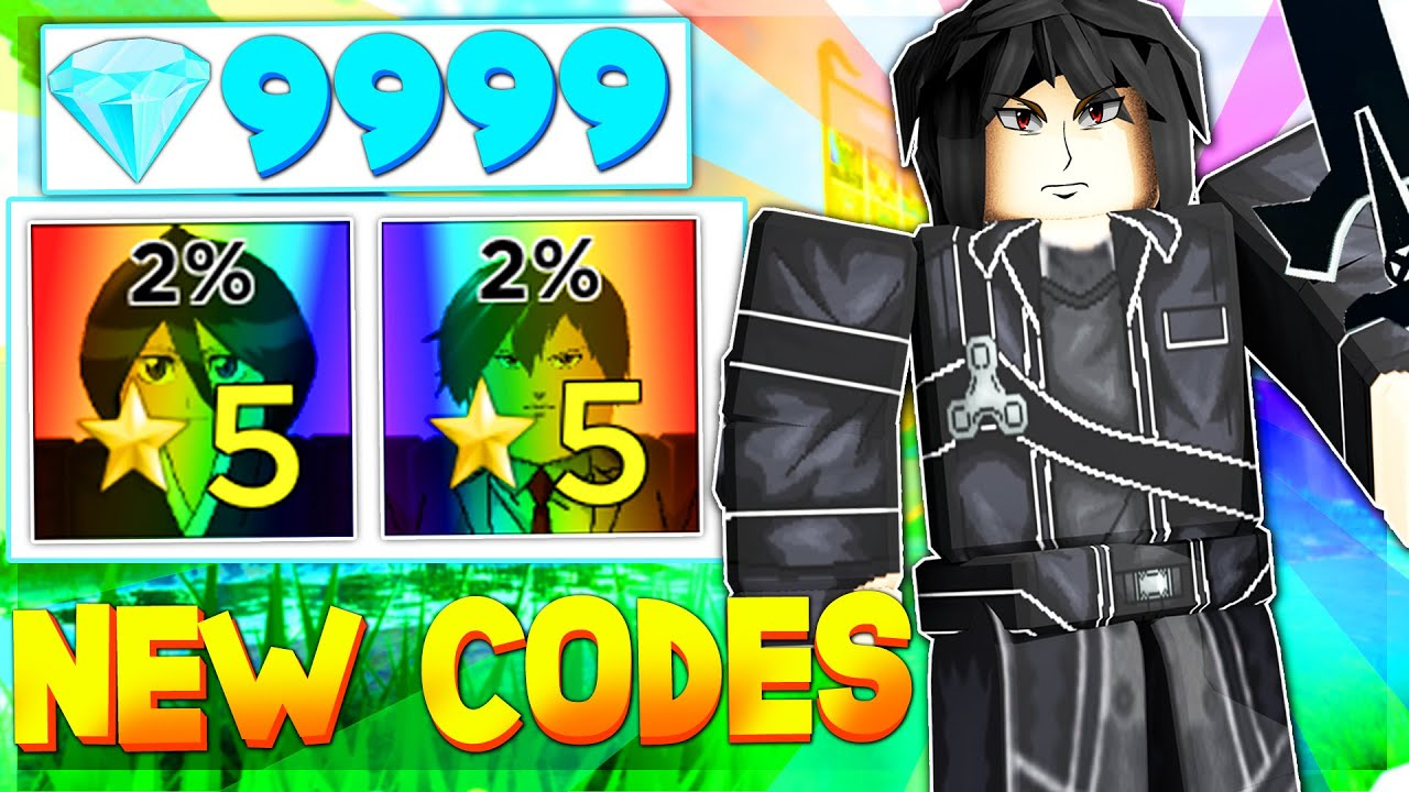 All New Free Secret Gems Update Codes In All Star Tower Defense All Star Tower Defense Codes Roblox Youtube