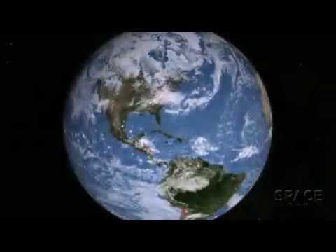 Two Alien Ocianic Earth-Like Planets Found? - YouTube